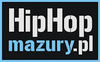 Hip Hop Mazury