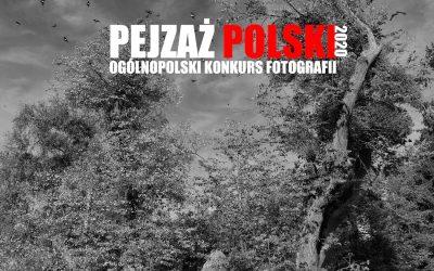 Pejzaż Polski 2020 – WYNIKI